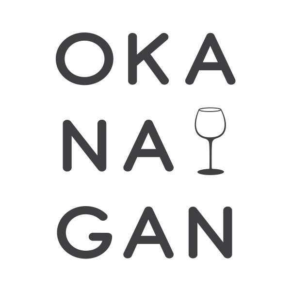 Okanagan design - 351 Apparel